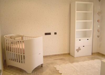 Habitación en Villareal
