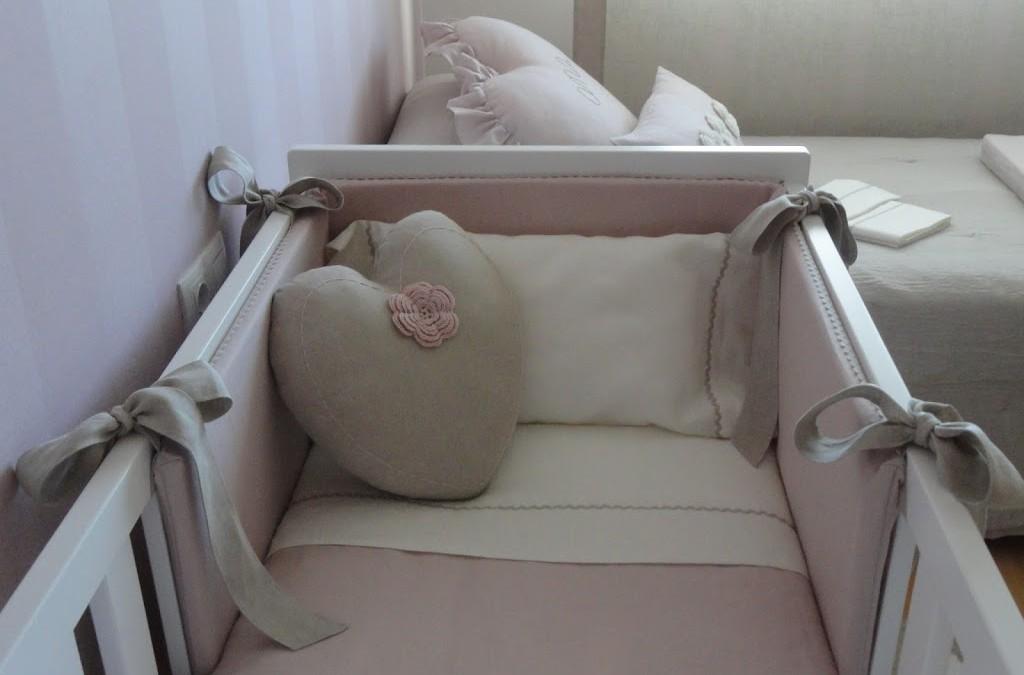 Una habitación para Ana…
