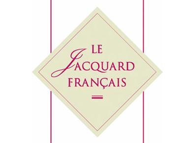Le Jaquard français