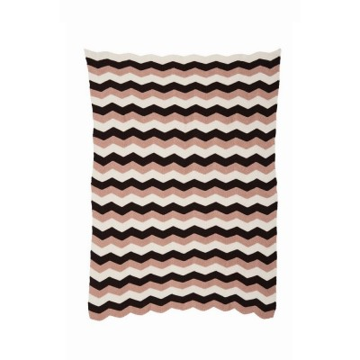 ferm-living-zing-blanket