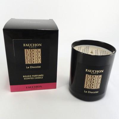fauchon-bougie-chocolat