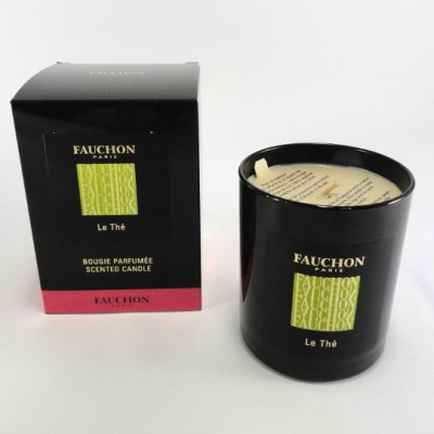 fauchon-bougie-the
