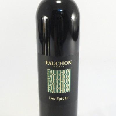fauchon-solucionperfumada-epices