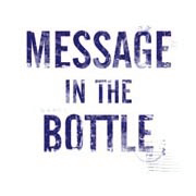 messageinthebottle