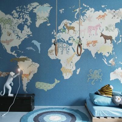 inke-heiland-mural-mapa
