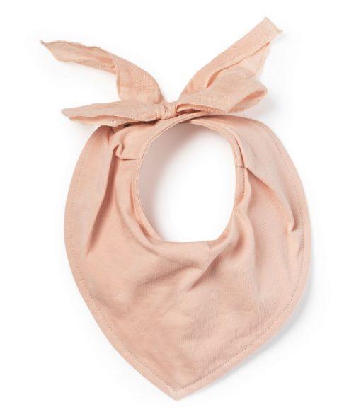 elodie-details-secababitas-powder-pink