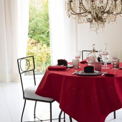 le-jacquard-francais-pivoine-griotte