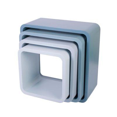 sebra-estanterias-cubo-cloud-blue