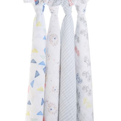 aden+anais-classic-swaddle-leader-of-the-pack