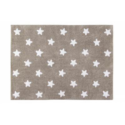linen-stars-white